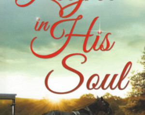 Christian historical fiction book based on the triumph over adversity ...