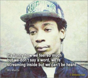 Search Results for: 2013 Wiz Khalifa Quotes
