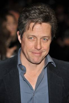 hugh-grant-bizarrequotes__iphone_640.jpg