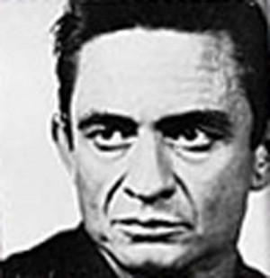 Johnny Cash, 1984