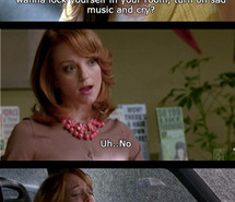 cry-glee-love-music-quotes-subtitles-43548.jpg