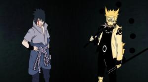Sasuke Quotes And Sayings Anime - naruto - sasuke