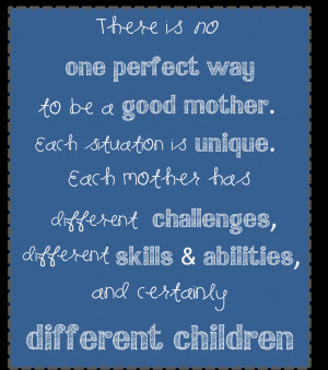 File Name : Mother.jpg.png Resolution : 1298 x 1467 pixel Image Type ...
