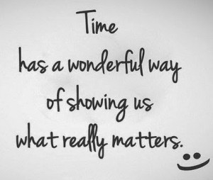 ... -way-showing-us-what-really-matters-life-quotes-sayings-pictures.jpg