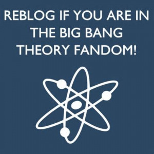 Big Bang Theory Sheldon Quotes | Funny Sheldon Cooper Quotes Science ...