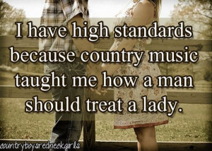 country boys tumblr quotes