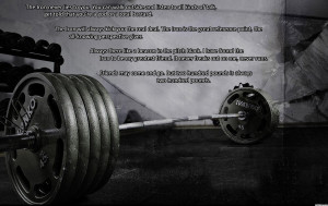 11101-weightlifting-bodybuilding-motivation-training-iron-weights.jpg