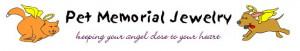 Horse Loss Memorial Jewelry, Horse Memorial Jewelry