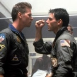 Top Gun Avatars – 200×200