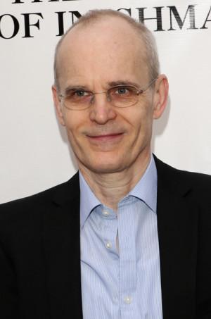 ... this photo zeljko ivanek actor zeljko ivanek attends the dead accounts