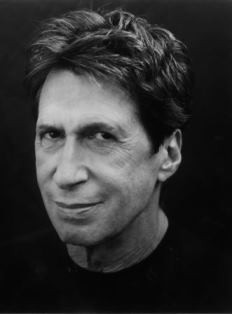 David Brenner - American stand-up comedian, actor and author. The most ...