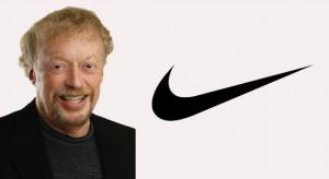 Phil Knight Nike Phil knight nike