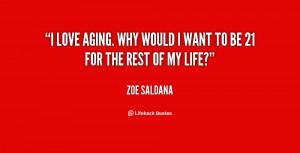 aging quotes aging quotes aging quotes pictures