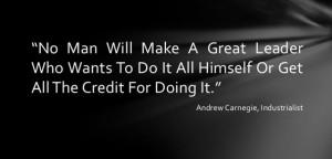 Rosalynn Carter Quotes