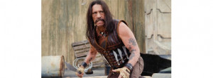 It's time to look at the Machete reviews, and memorable quotes that ...