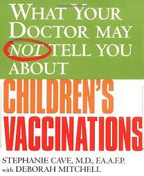 Dangerous Side Effects or Flu Vaccine, H1N1, and Tamiflu Drugs
