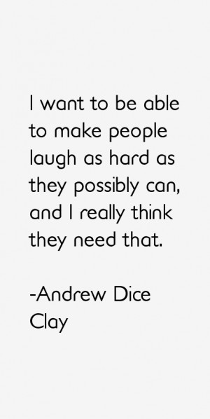 andrew-dice-clay-quotes-6714.png