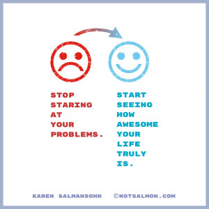 TWEET THIS NOW: Motivational Quotes For Stress via @notsalmon