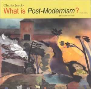 "Start by marking ""What Is Post Modernism (What Isà?)"" as Want to ..."