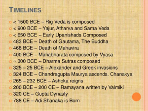 Veda Quotes Bce rig veda is composed