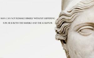 quotes sculpture philosophy white background 1280x800 wallpaper Art HD ...