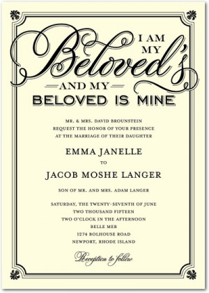 wedding-paper-divas-jewish-wedding-invitation-my-beloveds