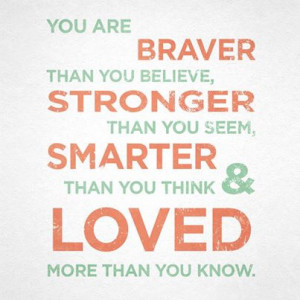 Mothers Day Quotes (20)