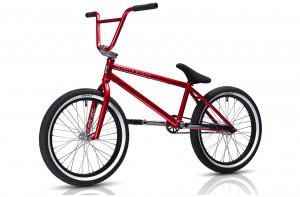 Sunday Bmx Bikes For Sale...