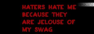 haters_hate_me-10400.jpg?i