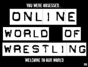 WWE.com Profile Online World of Wrestling profile AJ Lee on Twitter