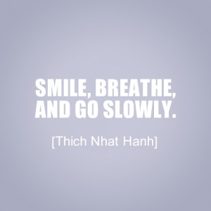 thich nhat hanh quotes compassion