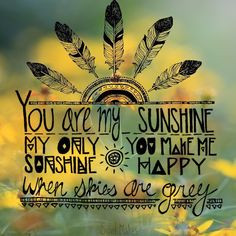 Psychedelic Quotes on Pinterest