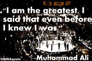 muhammad_ali_quotes.jpg