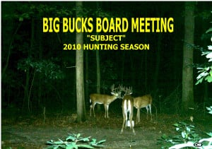Good Luck Deer Hunting Quotes Is'nt i will stop hunting.