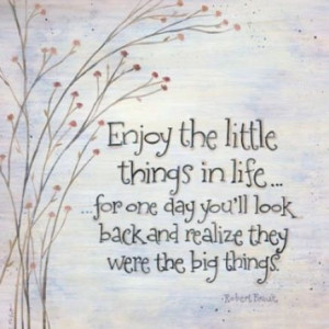 Cute short quotes and sayings pictures 4
