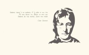 John Lennon Imagine - John, John Lennon, Imagine, Lennon, Peace on ...