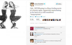 what is anna kendrick quotes funny