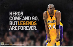 kobe bryant quotes hard work