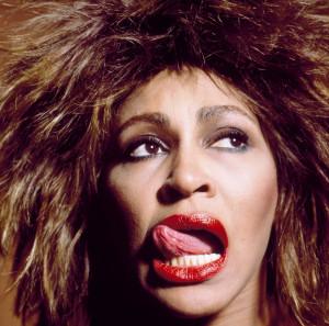 Tina Turner Quotes