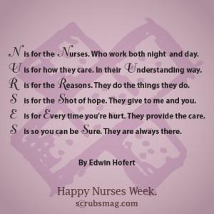 ... 101, Super Nurs, Nurs Quotes, Nurs Stuff, Happy Nurs, Nursing Quotes