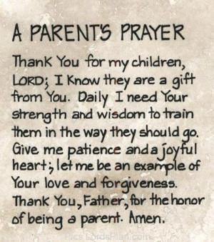 ... parents,Famous Bible Verses, Jesus Christ , daily inspirational quotes