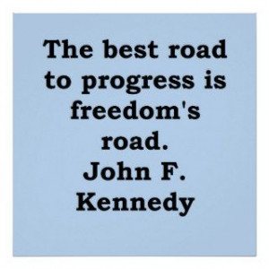 to kennedy quote peaceful john fitzgerald kennedy quotes gandhi quotes ...