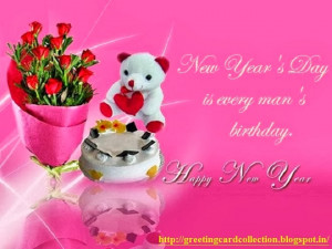 Happy New Year 2014 Wallpapers, New Year 2014 Quotes, New Year 2014 ...