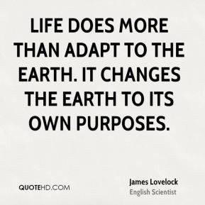 james-lovelock-james-lovelock-life-does-more-than-adapt-to-the-earth ...