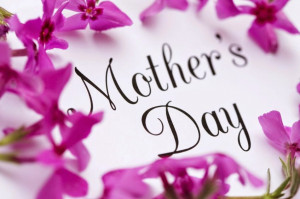 Happy Mother's Day 2014 Quotes, Gifts, Cards, Poems, Wallpapers, Drama ...