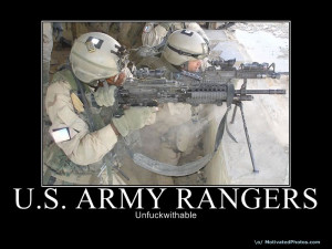 ... arsoc marsoc navspecwar and even afsoc the united states army rangers