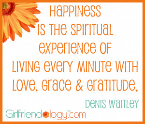 Happy Lunch Time Quotes http://girlfriendology.com/5010/happy ...