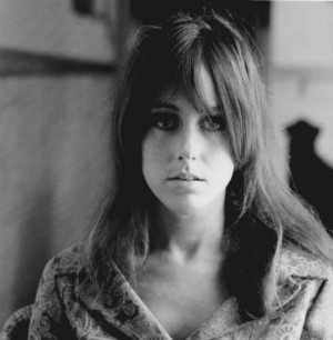 Grace Slick - The Vision of the Queen of INDIE Rock'n'Roll
