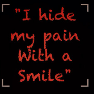 about pain and sadness sad quotes about pain sad quotes about life ...
