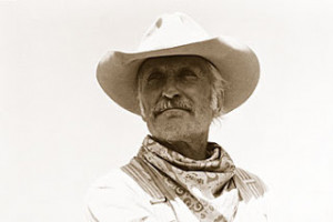 Franchise Fallout - The Lonesome Dove saga part 3